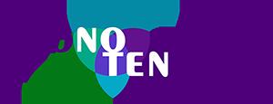 Ozonoterapia Tenerife Logo